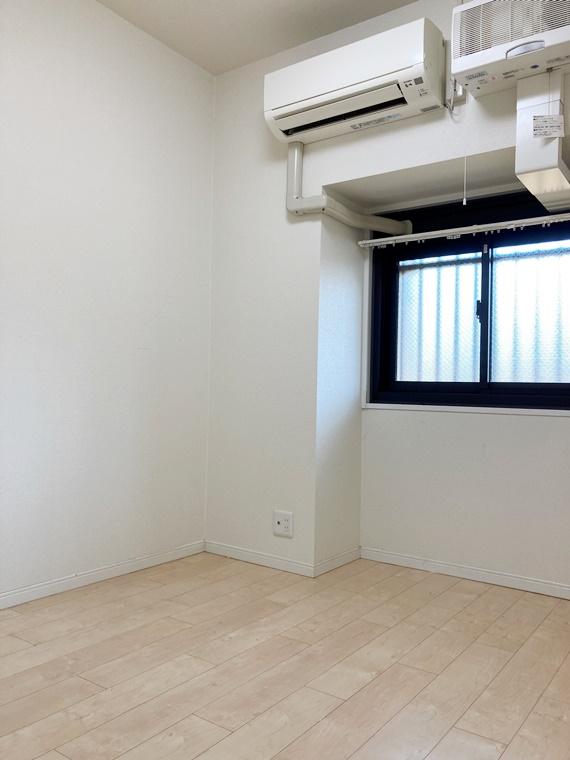 ダイアパレス湘南台Ⅱ 310号室のその他