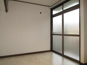 メゾン・ド・ルポ 0202号室のその他
