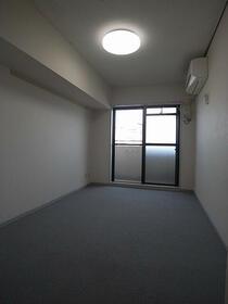ペガサスマンション経堂 405号室のその他