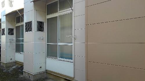 レオパレス高嶋 202号室の風呂