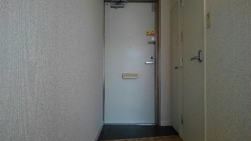 レオパレス高嶋 202号室のその他