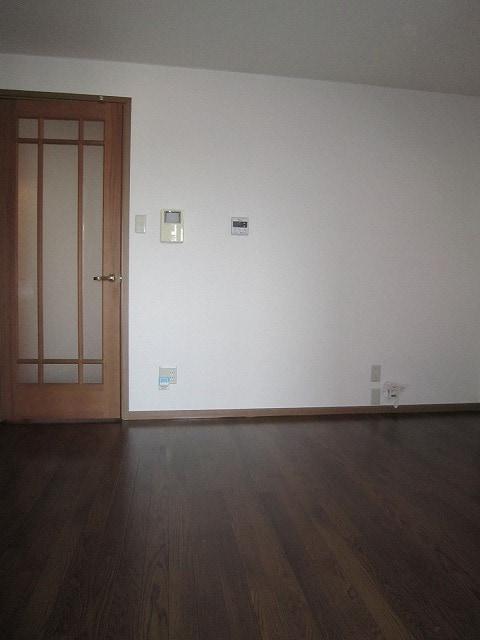 ソレアードA 02010号室のその他