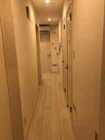 仙川Ⅱ シェアハウス 101号室のその他