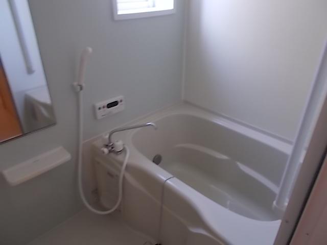 ローズ カレント 01020号室のその他