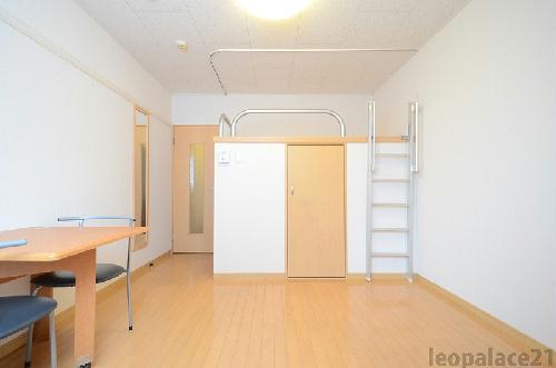 レオパレスMINAMIⅢ 205号室のその他
