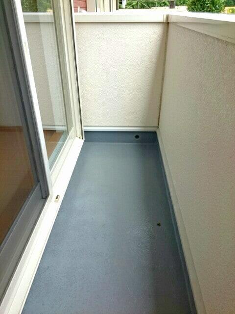 フェリ-チェ カ-サB 01020号室のその他