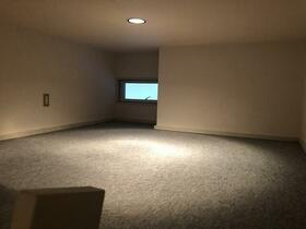 ロッヂ金沢八景 1C号室の設備