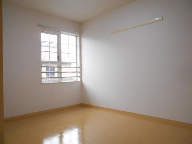 レスプランド-ル 02020号室のその他