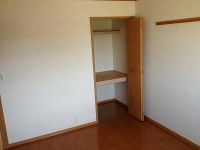 ハピネス村山C 02020号室のその他