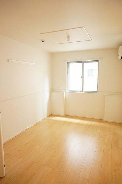 アネシス木太B 01030号室のその他