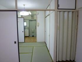 行徳マンション 6009号室のその他