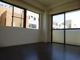 サニースクエア 301号室のトイレ
