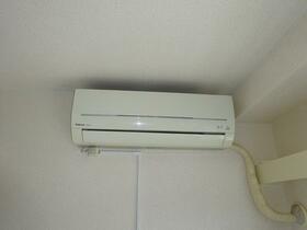 サニースクエア 301号室の風呂