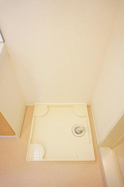 ディアコート 宮脇 02030号室の設備