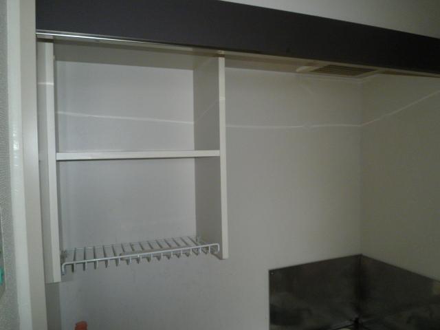 タウニ-21 02030号室のその他