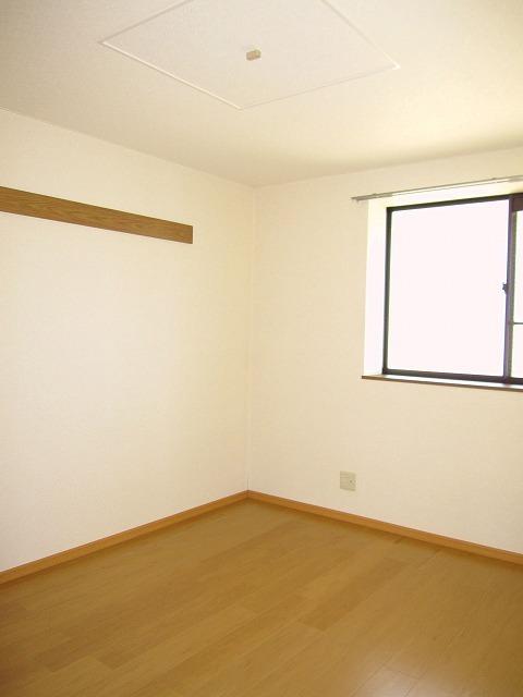 コンフォートハイツ Ⅱ 02040号室のその他