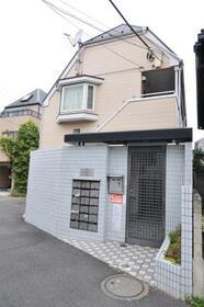 ベルシティー高砂 0205号室のトイレ