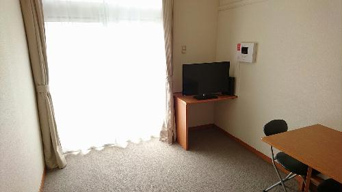 レオパレス立野 108号室のその他