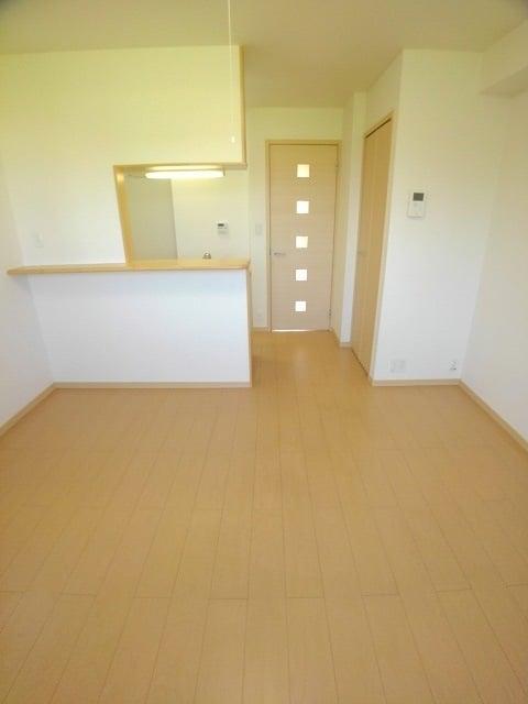 サン・フィールド ⅡB 02030号室のその他