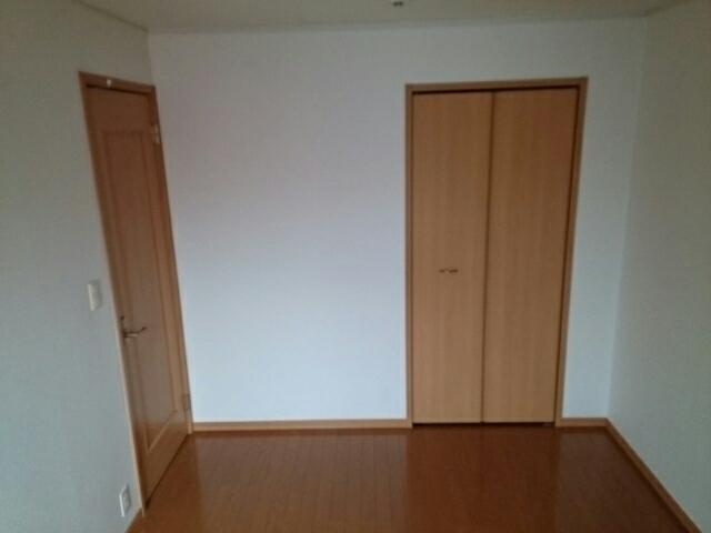 フィニートⅠ 01020号室のその他