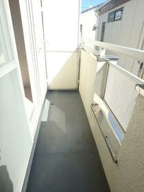 ジュネパレス松戸第109 0202号室の風呂