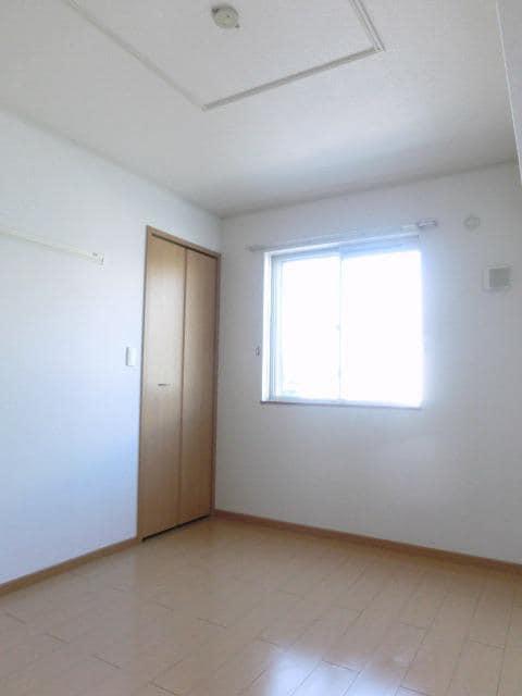 ウィン・アイランドB棟 01020号室のその他