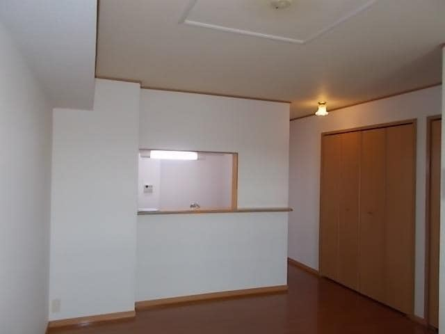 SI・2301(A棟) 01020号室のトイレ