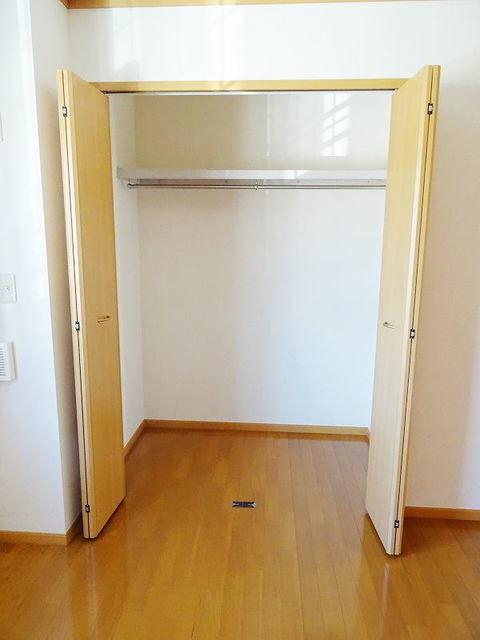 ファミーユ 01030号室のその他