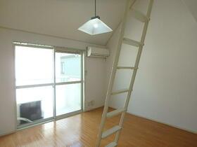 ジュネパレス松戸第502 0202号室の玄関