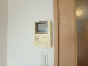ヴィーブリアン松戸A 0101号室の洗面所
