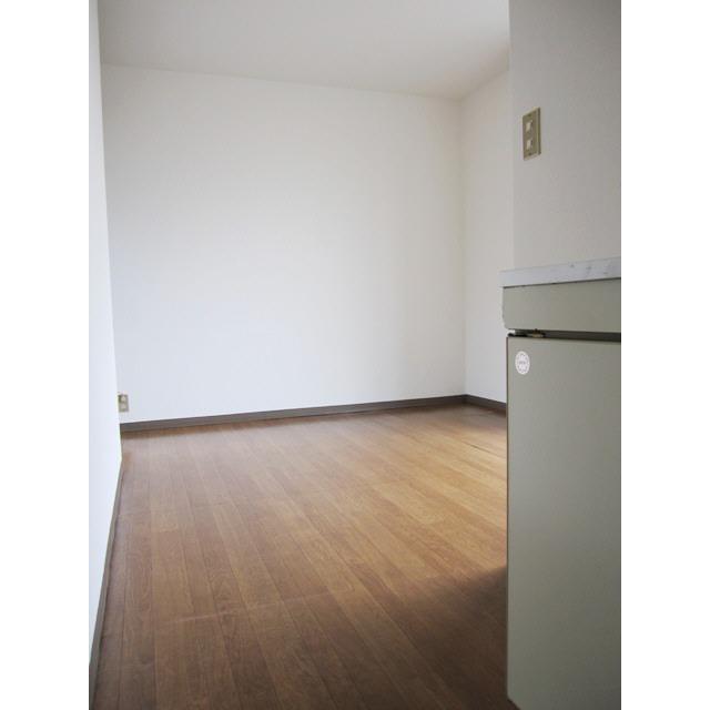 井荻パークハイツ 305号室のその他
