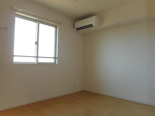 アルモニー印西Ⅱ 02070号室の居室