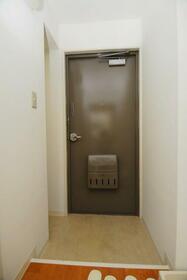 コーポときわ 0102号室の風呂