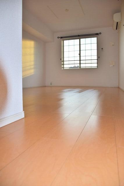 ラフィナート D 02060号室のその他