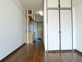 カーサ第一亀戸6号棟 1109号室のその他