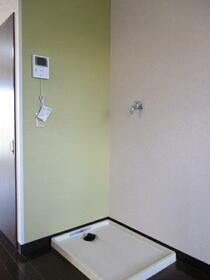 サンハイム B 101号室のその他