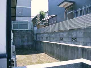 レオパレス洗足池第3 203号室のその他