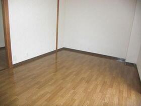 江東ハイツ 301号室のその他