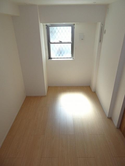 シュバリエ 01020号室のその他