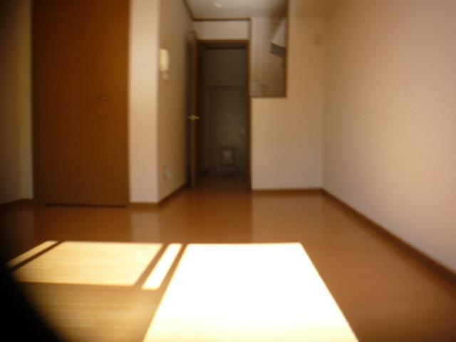 グロワールA 01050号室のその他