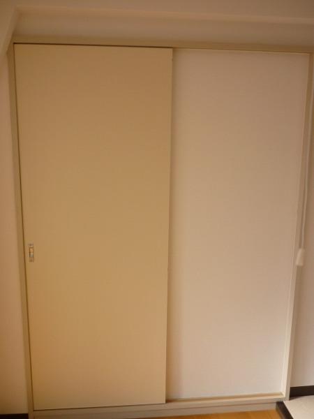 メゾンムラコシ2号館 302号室のその他