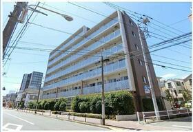 クリオ板橋本町外観写真