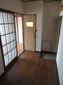 神津ビル 0302号室のその他