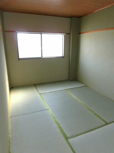 柱アパート 02010号室のその他