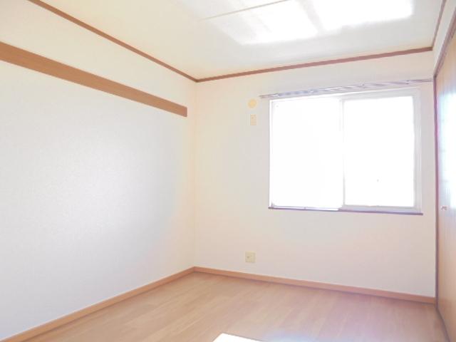 カーサグランビューA 02030号室のその他