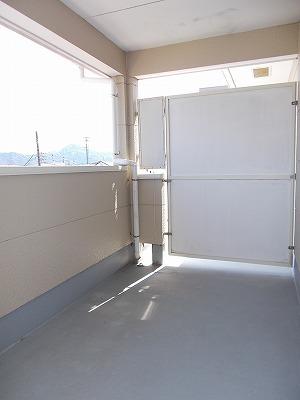 Mt.オータム 02060号室のトイレ