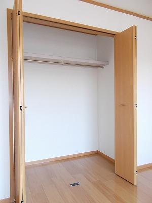 Mt.オータム 02060号室の設備