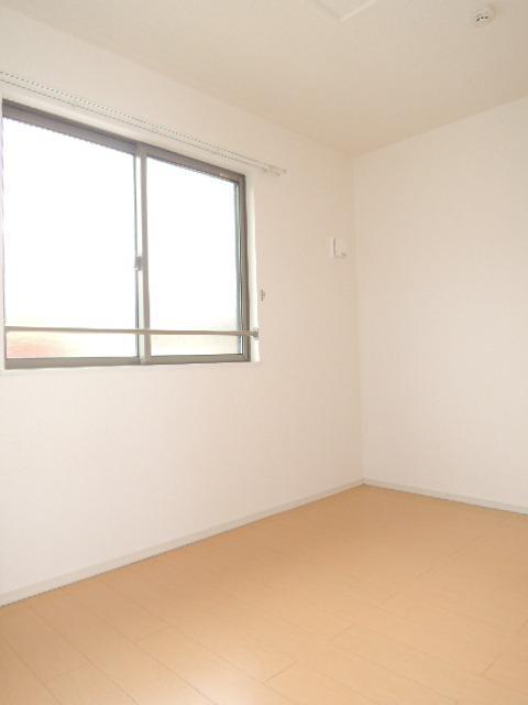 ミドルA 02020号室のその他