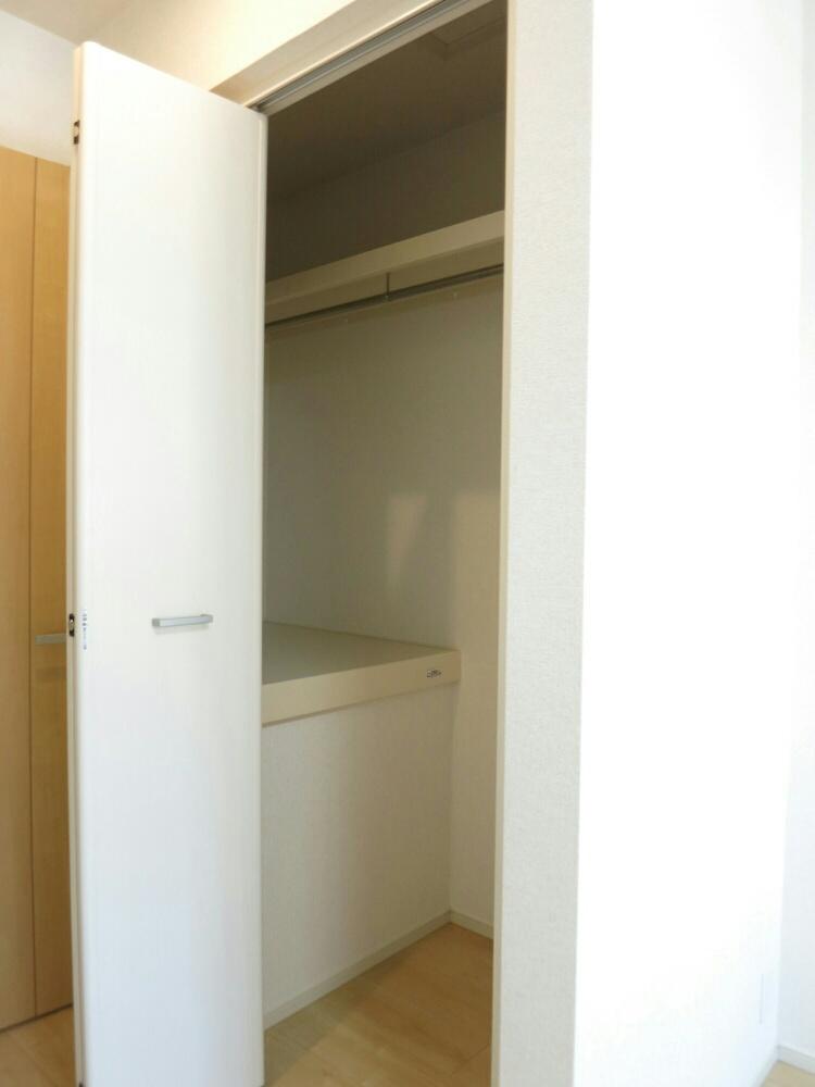 富士グリーンテラス 02010号室の風呂