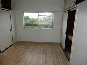 ビレッジハウス下西郷2号棟 0501号室の景色
